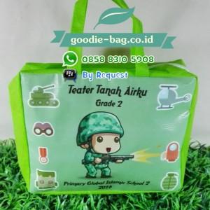 Goodie Bag Play Group / TK / Sekolah Dasar SD / PAUD