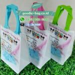 Goodie Bag Ultah Tsum Tsum