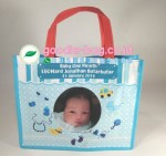 Tas Souvenir Bayi Satu Bulan
