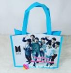 Tas Souvenir BTS – Tas Ulang Tahun Kpop