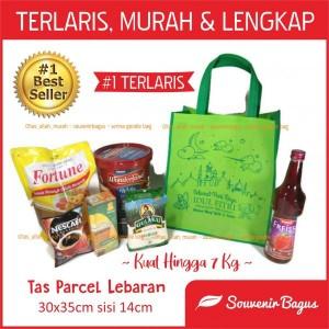 Tas Lebaran Murah Ready Stock 2020