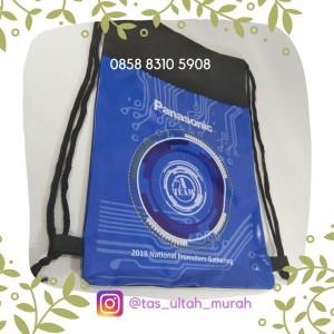 String Bag Promosi Perusahaan
